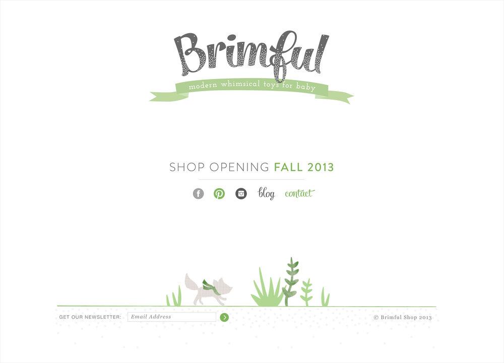 Brimful_ComingSoon-01.jpg