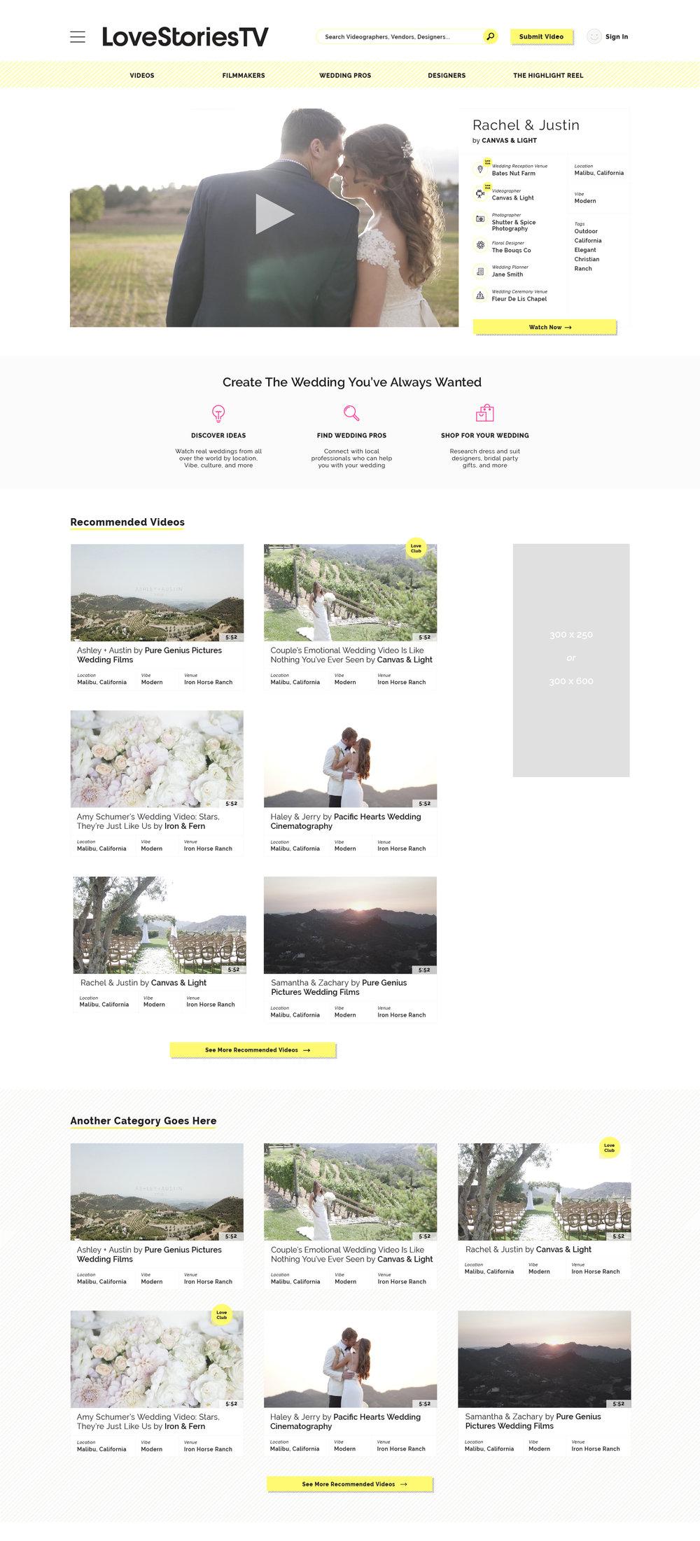 LoveStories_Homepage_Desktop.jpg