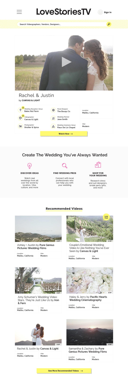 LoveStories_Homepage_Tablet.jpg