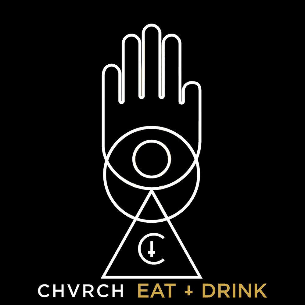 CHVRCH e+d.jpg