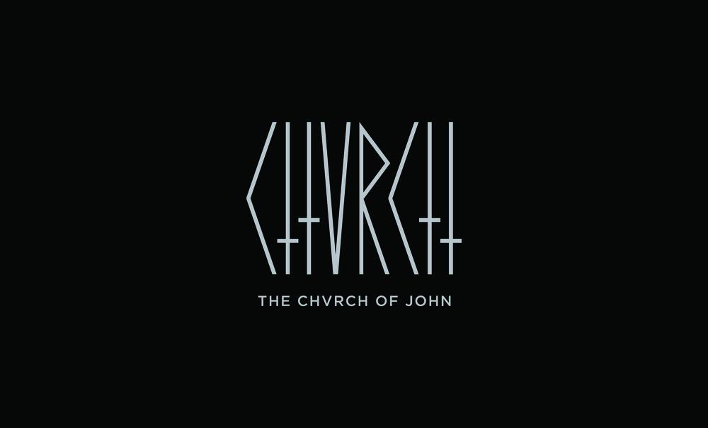 CHVRCH Logo WHITE Tall.jpg