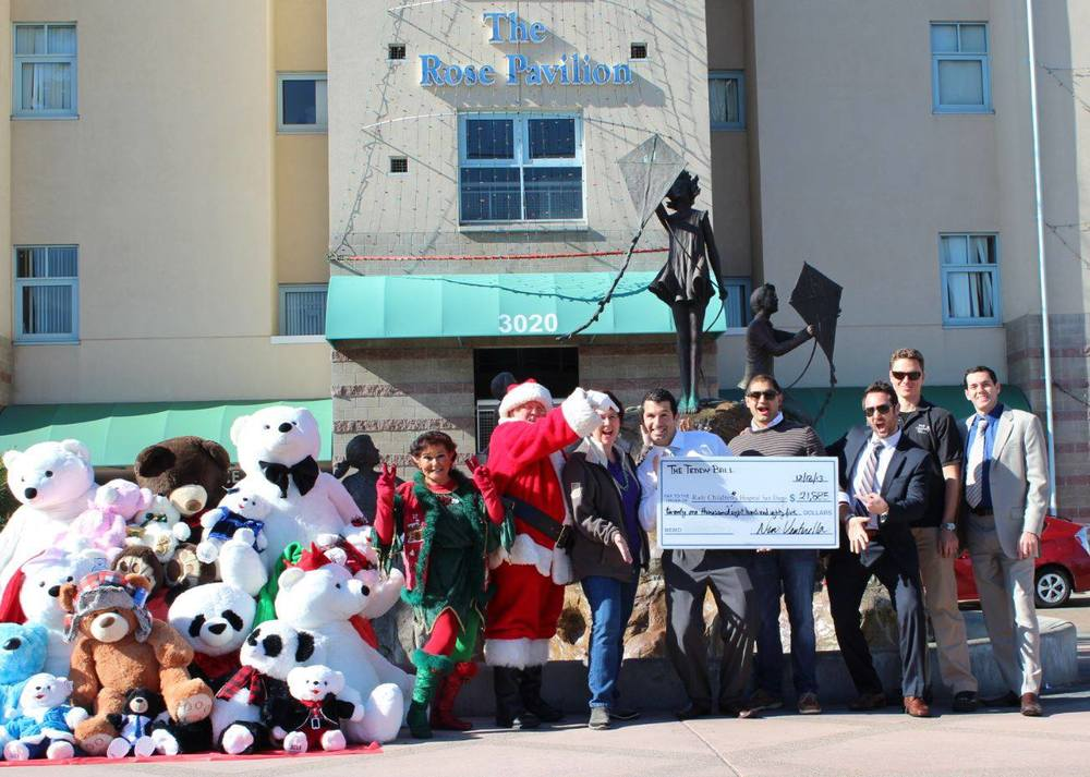 Rady-children's-hospital-san-diego-donation