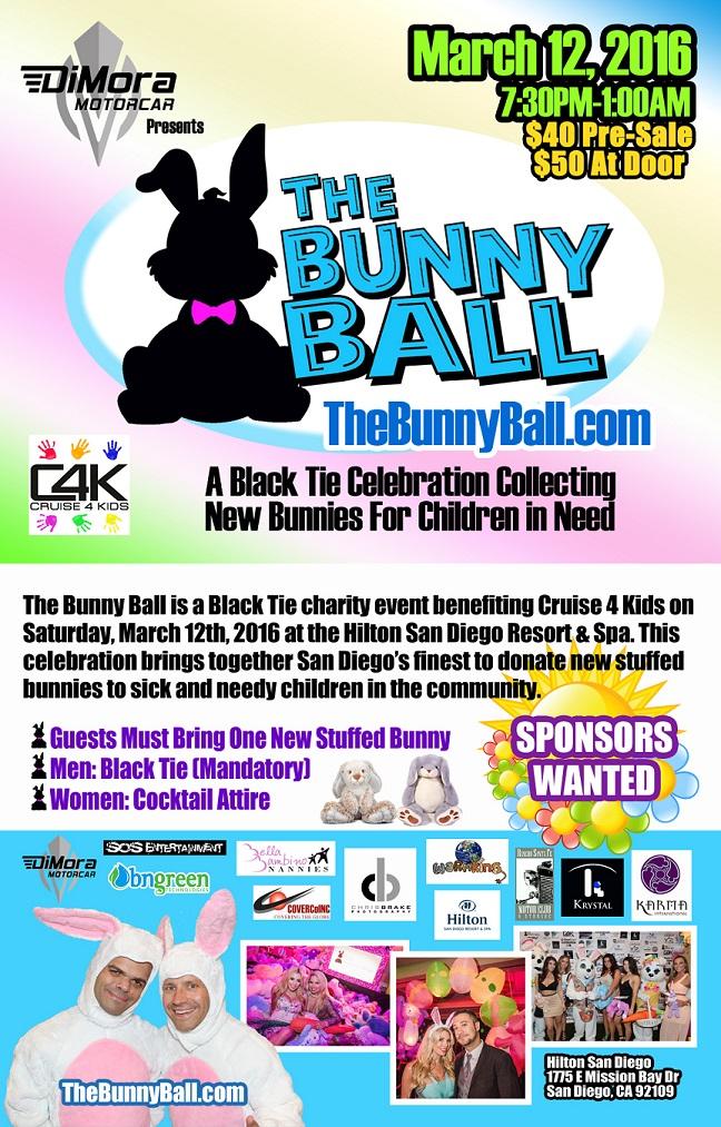 The_Bunny_Ball_Poster