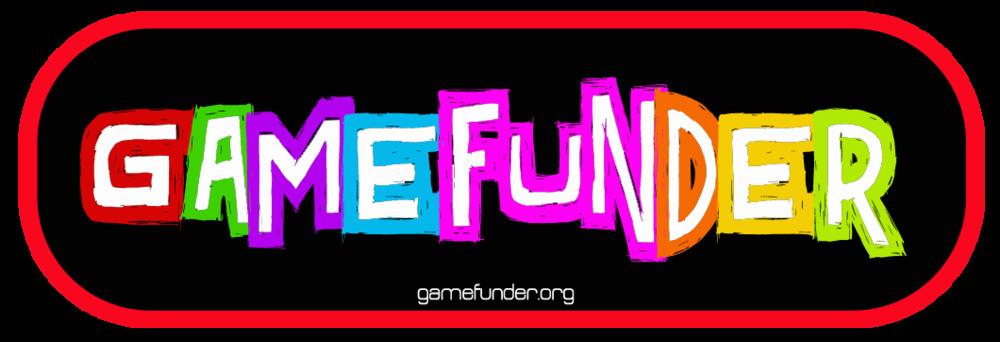 Gamefunder_logo