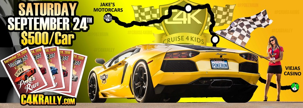 c4k_poker_run_rally_aventador_checker_flag_promo