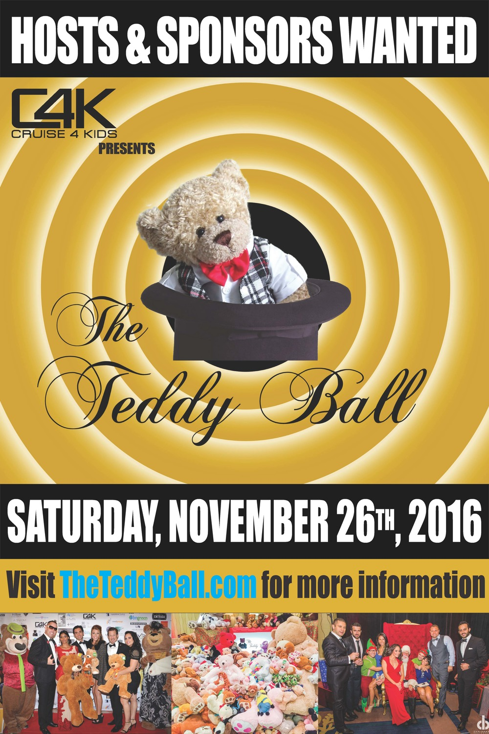 The_Teddy_ball_2016_promo