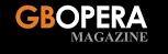 gb opera magazine.jpg