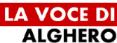 La voce di Alghero 2.png