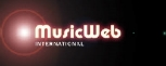 MusicWeb International.jpg