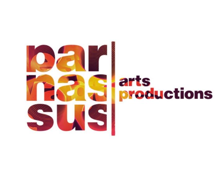 Parnassus logo.jpg
