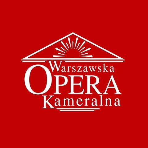 Wok logo.jpeg