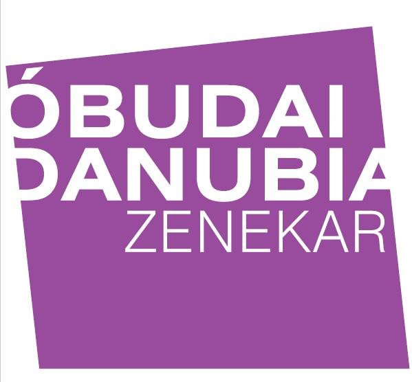 Óbudai-Danubia.jpg