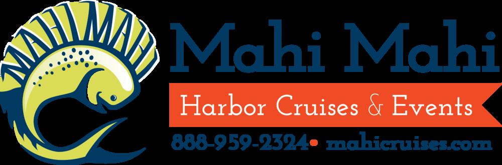 mahi cruises