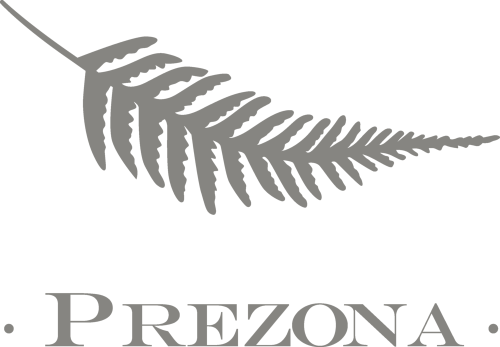 prezona design & antiques