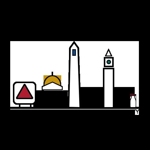SI-Logo_V2.png