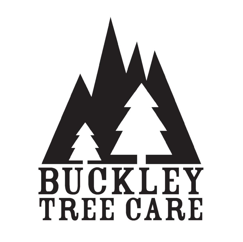 buckley-tree-care-square-noline.png