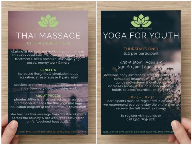 yoga+flyers.png
