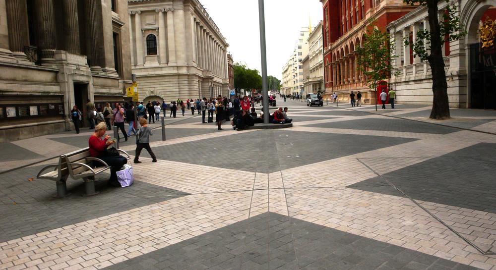 london_cromwell-road_shared-space-2.jpg