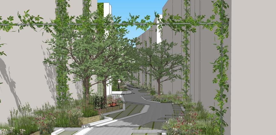 tuinstraat concept Lange Ridderstraat.jpg