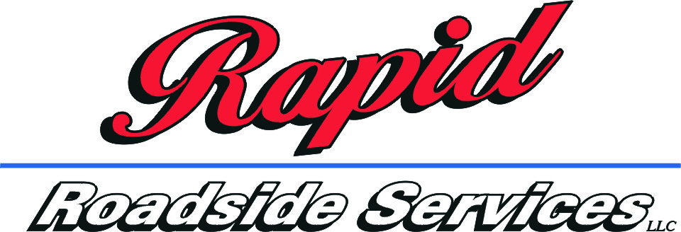 Rapid Roadside Services