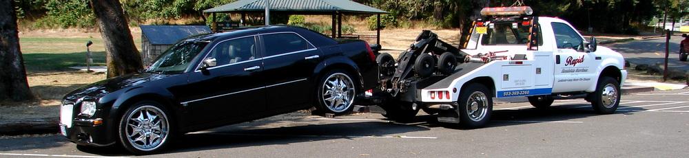 Roadside Assistance Rapid Roadside Services - Chrysler roadside assistance