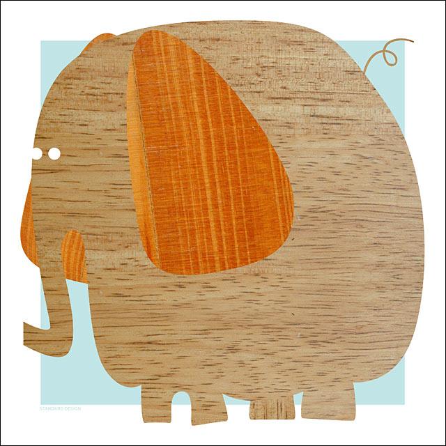 timberrr-elephant-640.jpg