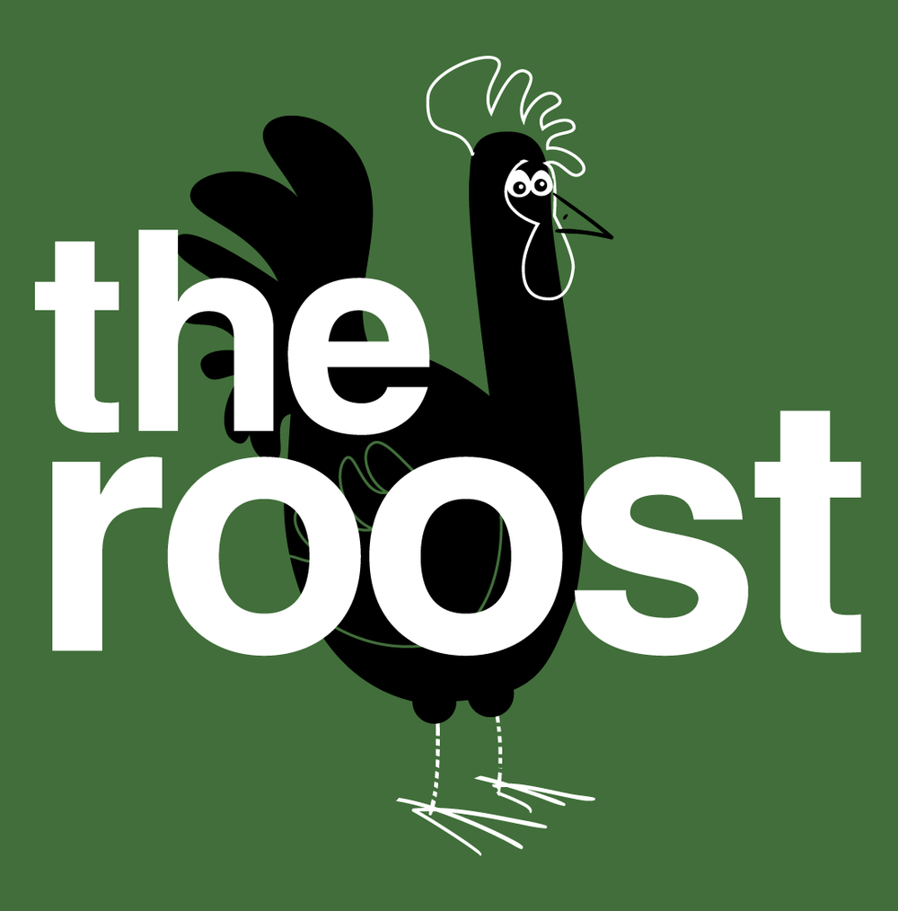 logo-ROO.png