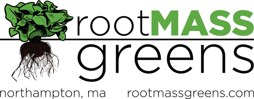 ROOT-sign-A01.jpg