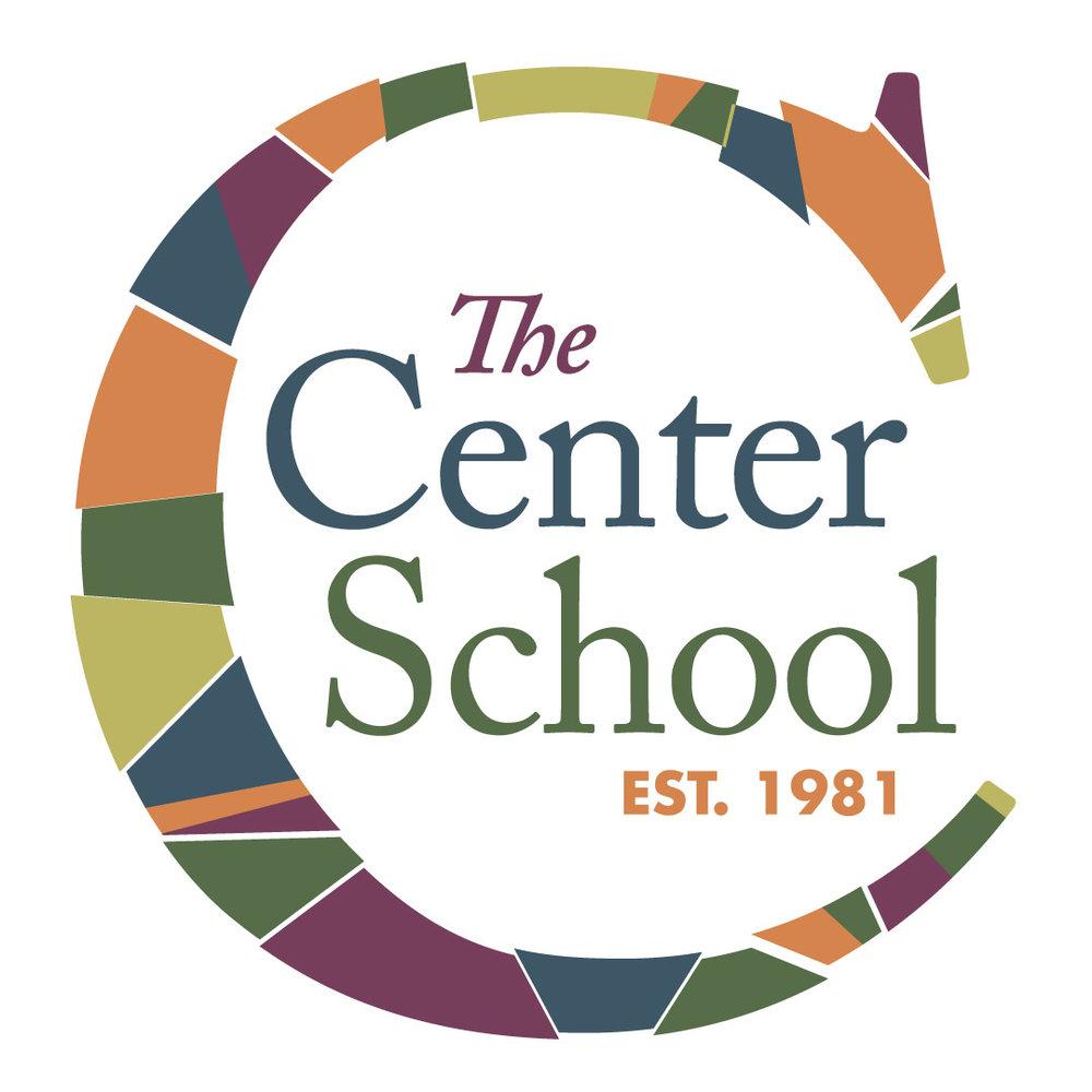 TCS-logo-sq.jpg
