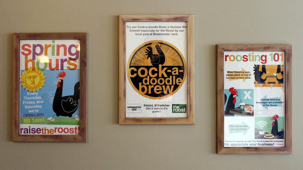 ROO-framed.jpg