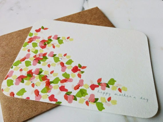 Paper+Plane+Press.jpg
