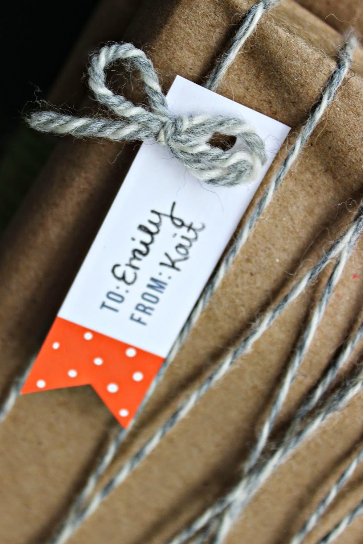 yarnpackage.jpg