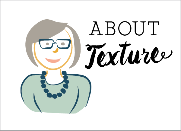 About Texture