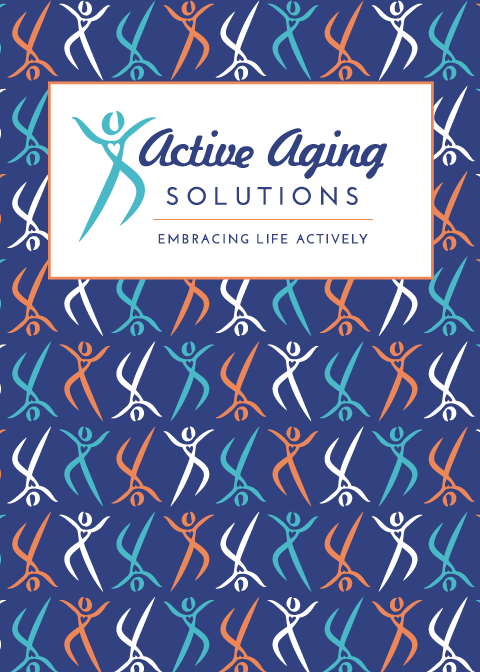 ActiveAgingSolutionsMockup