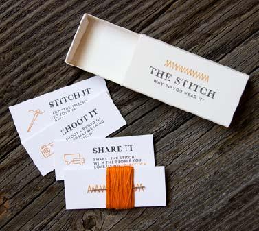 Stitch Kit