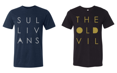 Sullivans Island Shirt