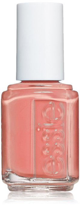Essie on Amazon:  Lounge Lover $8.50