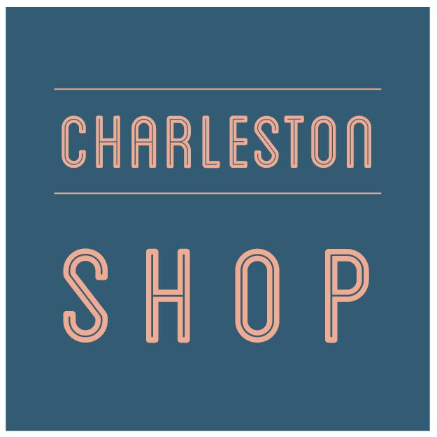 218 B King Street Shop