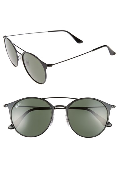 ray-bans-blog.jpg