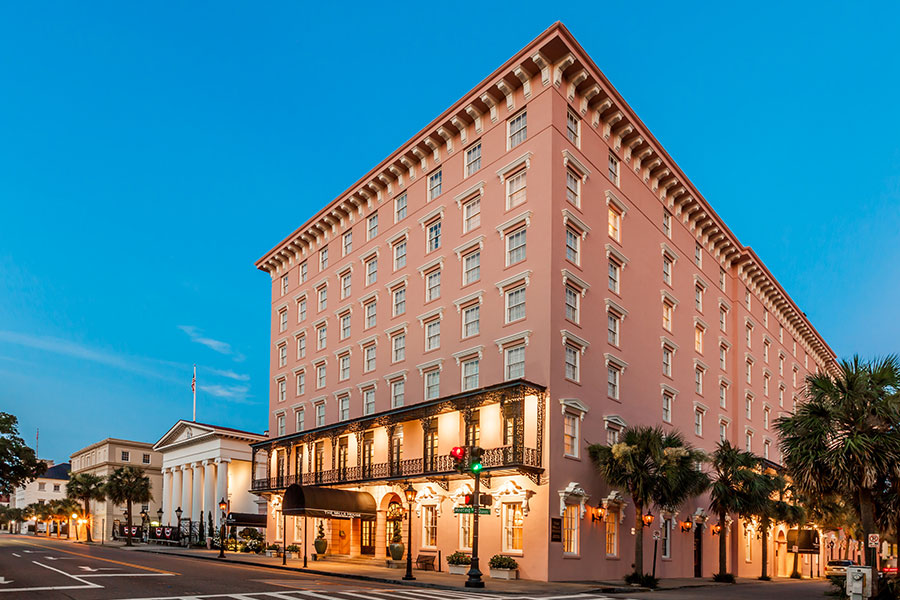 the-mills-house-wyndham-grand-hotel-charleston.jpg