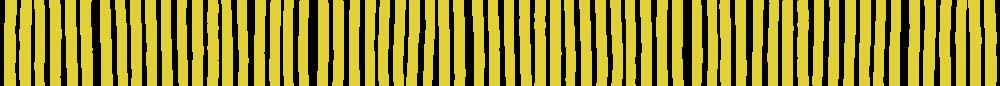 pattern4.png