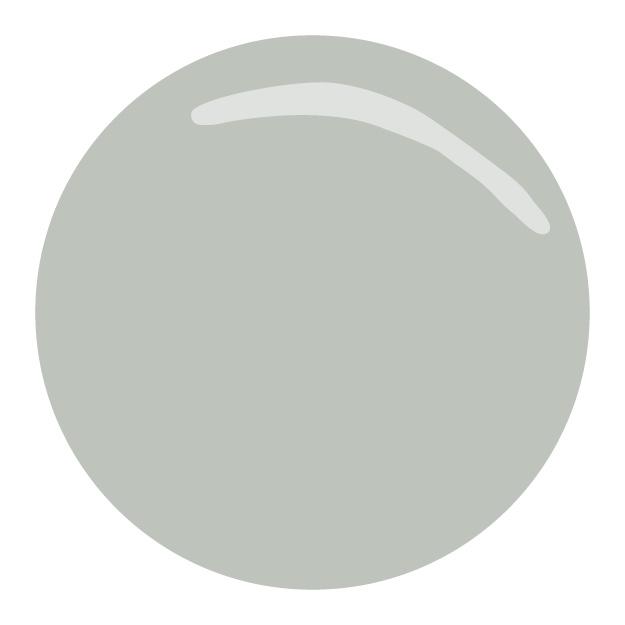 Comfort Gray