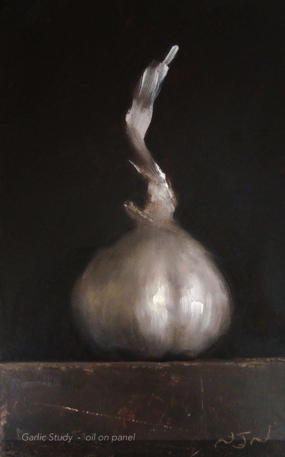 GarlicStudy.jpg