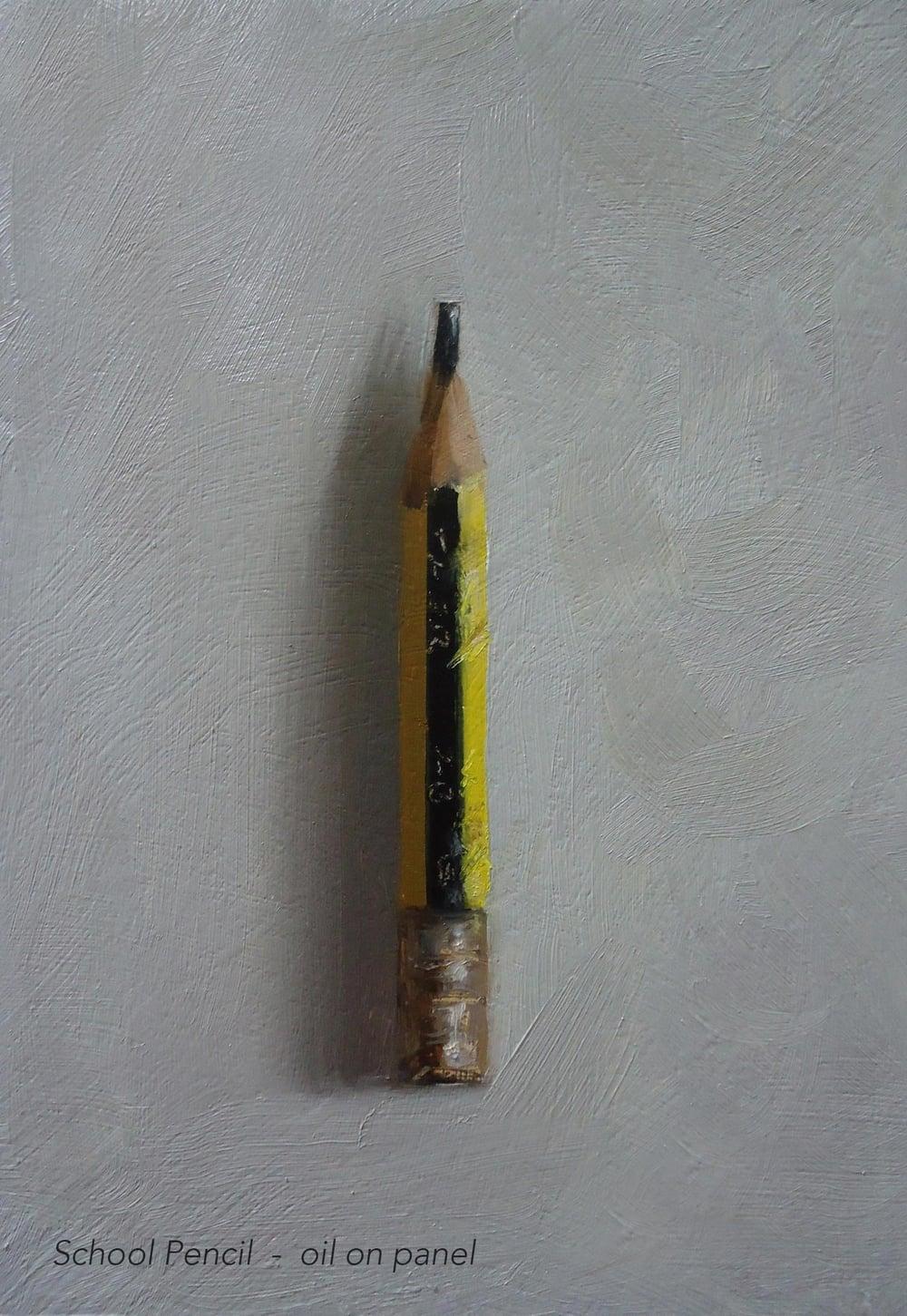 SchoolPencil.jpg