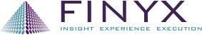 finyx-logo.png