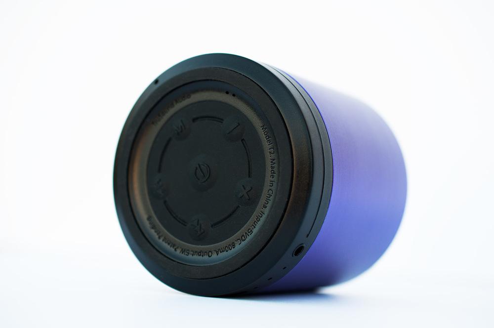 purple-reverse_DSC0099.jpg