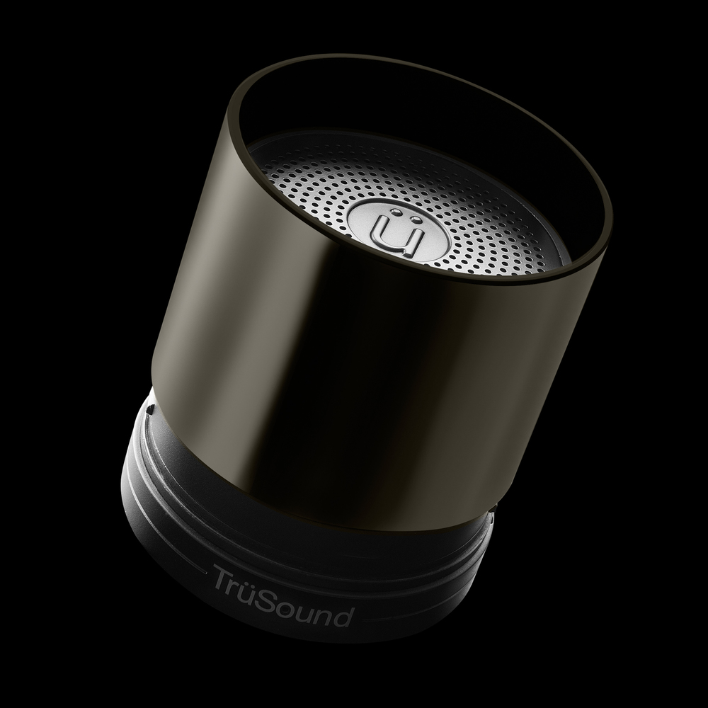 Trusound Audio v2-173-Recovered.jpg