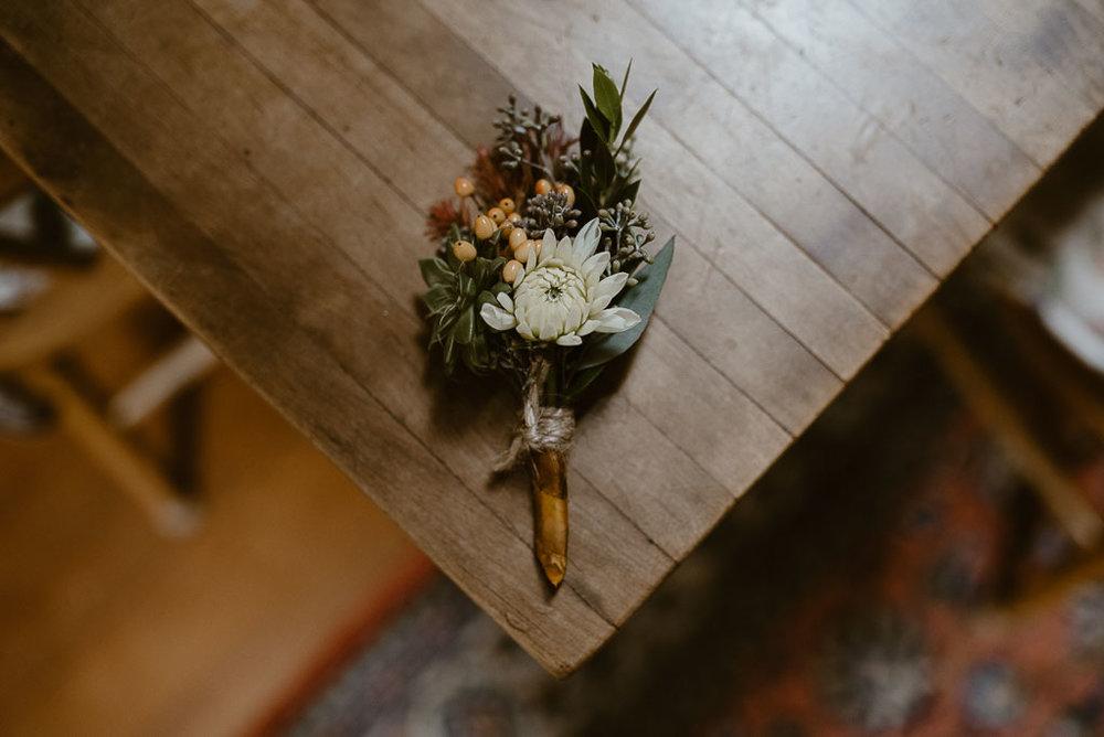 Intimate wedding seattle62.jpg