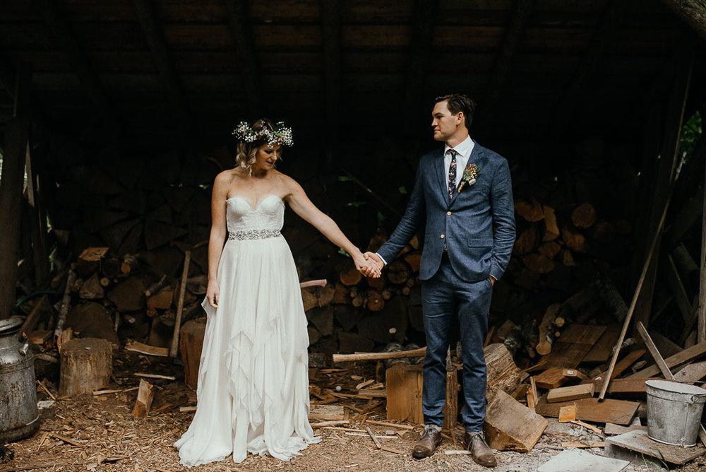 Intimate wedding seattle169.jpg