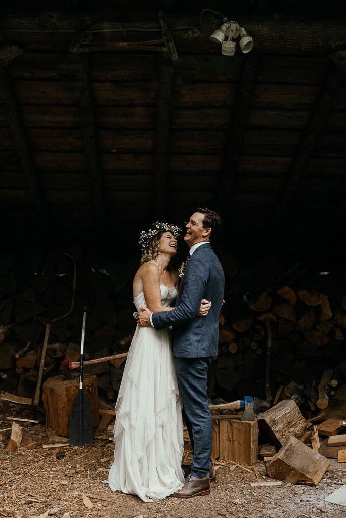 Intimate wedding seattle180.jpg